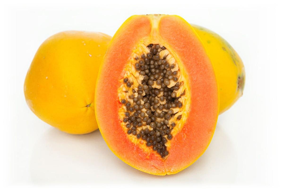 6 loại củ quả mau cam giúp bạn giam can nhanh-Hinh-4