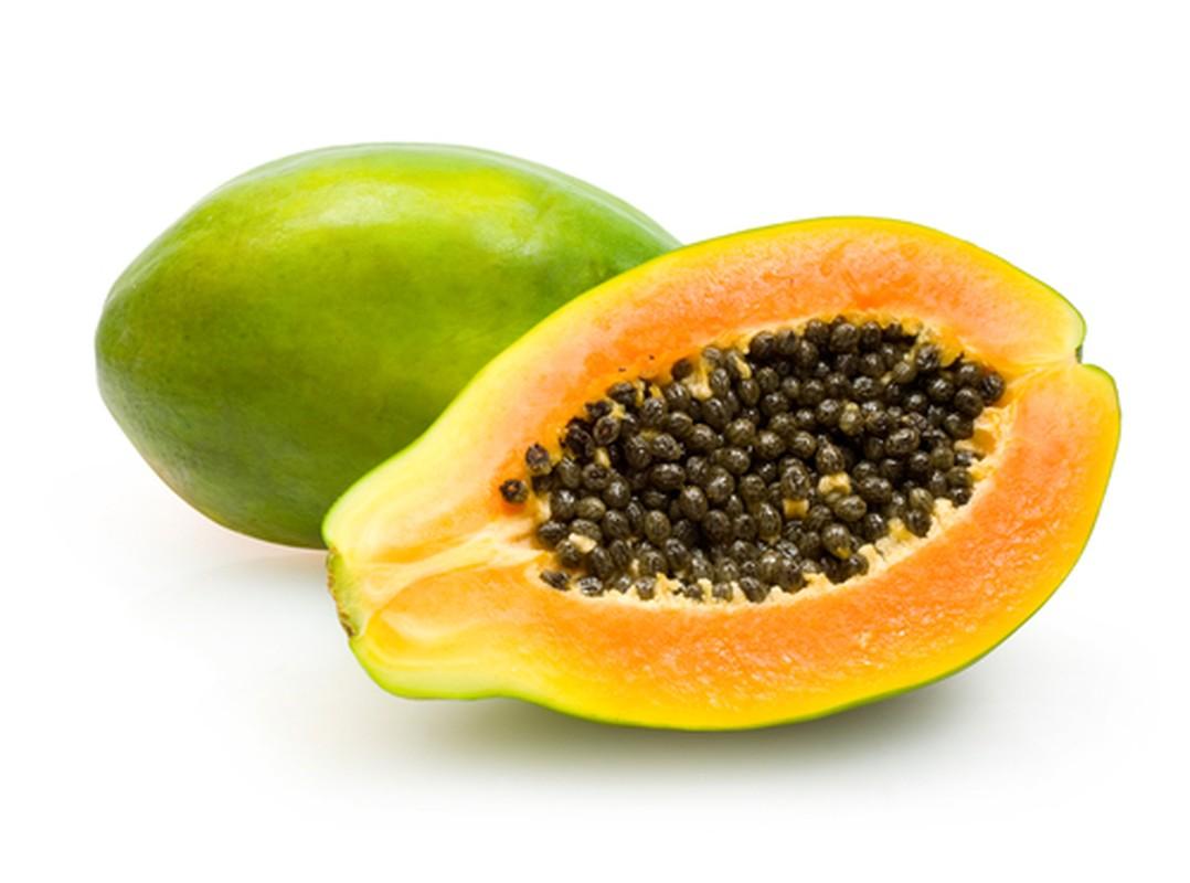 6 loại củ quả mau cam giúp bạn giam can nhanh-Hinh-5