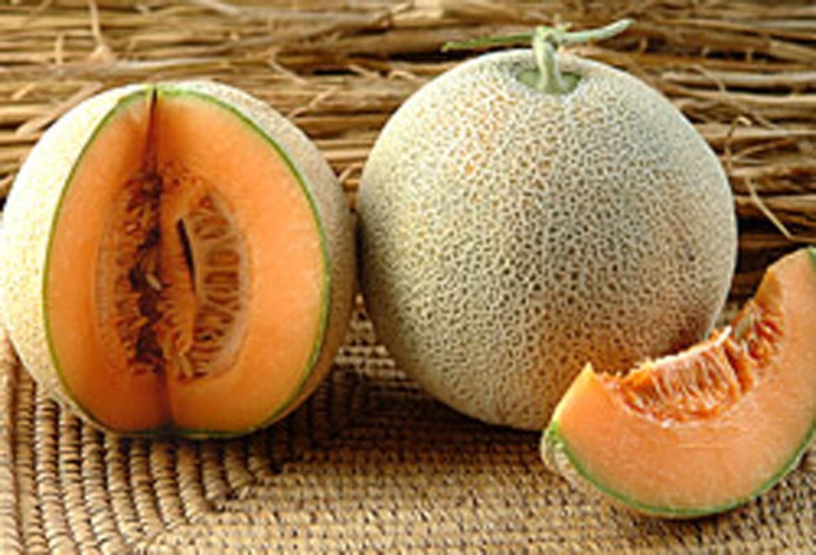 6 loại củ quả mau cam giúp bạn giam can nhanh-Hinh-7