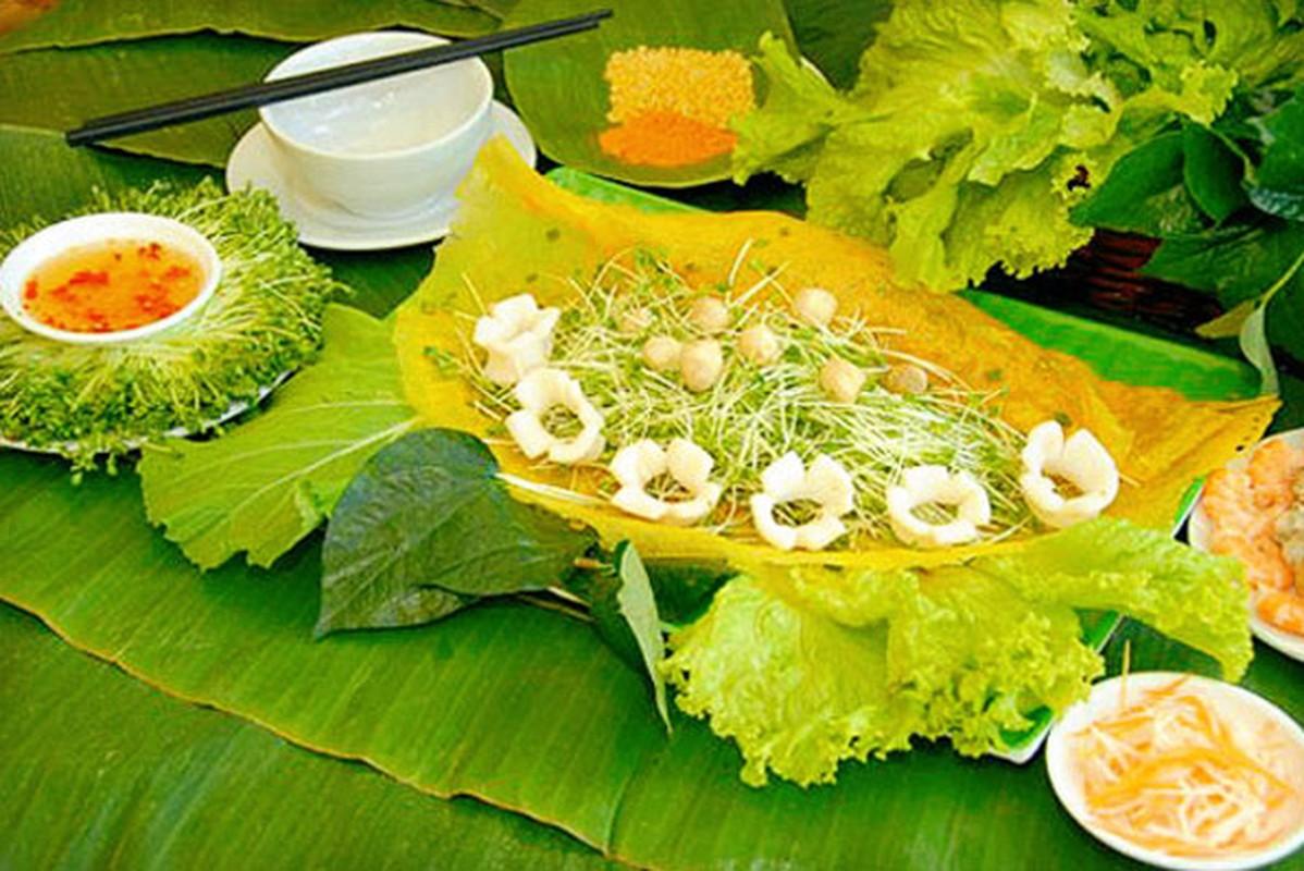 Top nha hang Viet Nam noi tieng tren dat Singapore