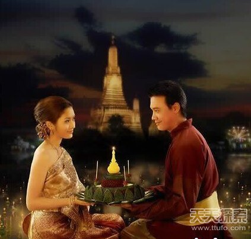 Top 10 quoc gia co ty le ngoai tinh cao nhat the gioi-Hinh-9