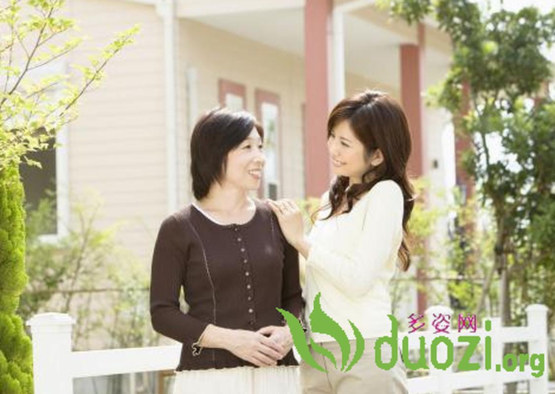 5 nguyen tac vang xủ lý khủng hoảng mẹ chòng nàng dau-Hinh-3