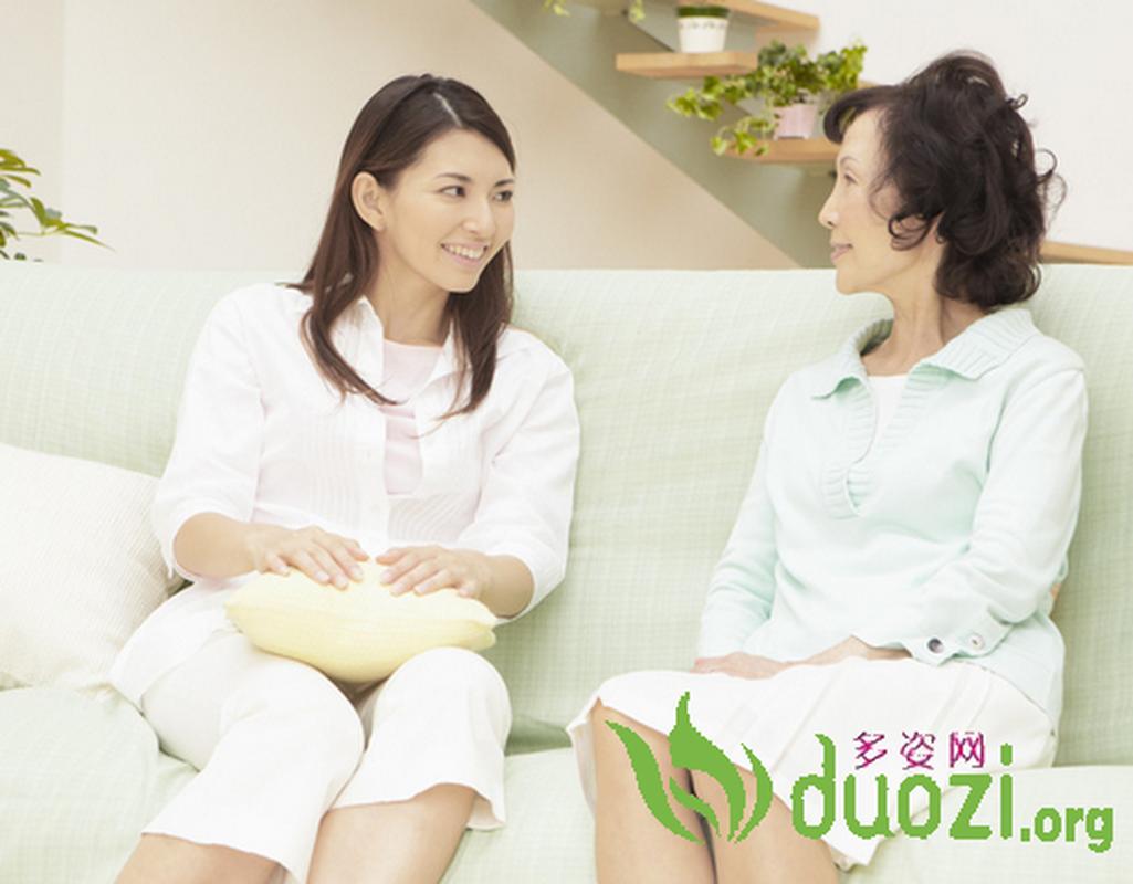 5 nguyen tac vang xủ lý khủng hoảng mẹ chòng nàng dau-Hinh-4