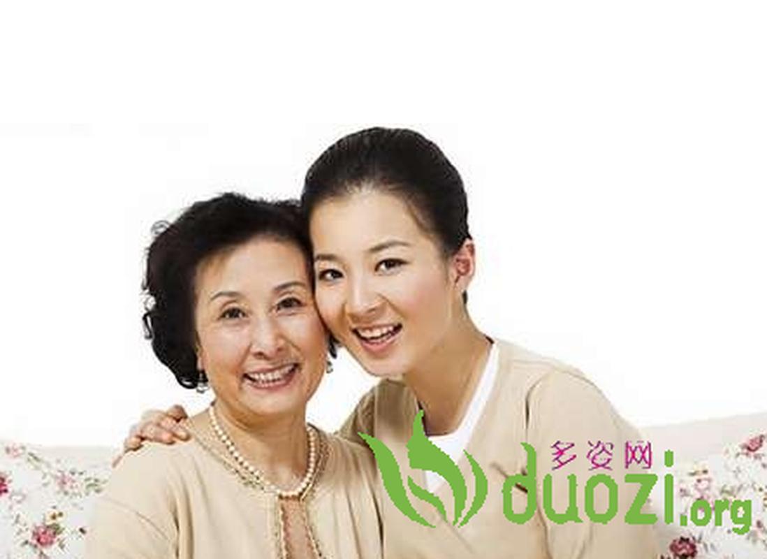 5 nguyen tac vang xủ lý khủng hoảng mẹ chòng nàng dau-Hinh-5