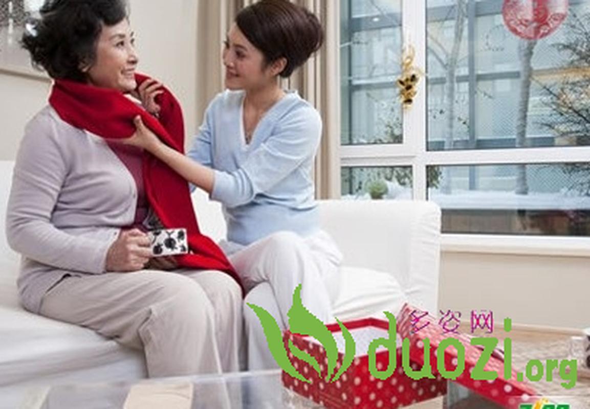 5 nguyen tac vang xủ lý khủng hoảng mẹ chòng nàng dau