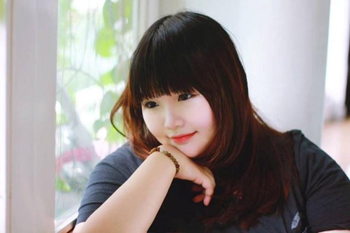 Bát ngò ly do dan ong thich phu nu mum mim-Hinh-3