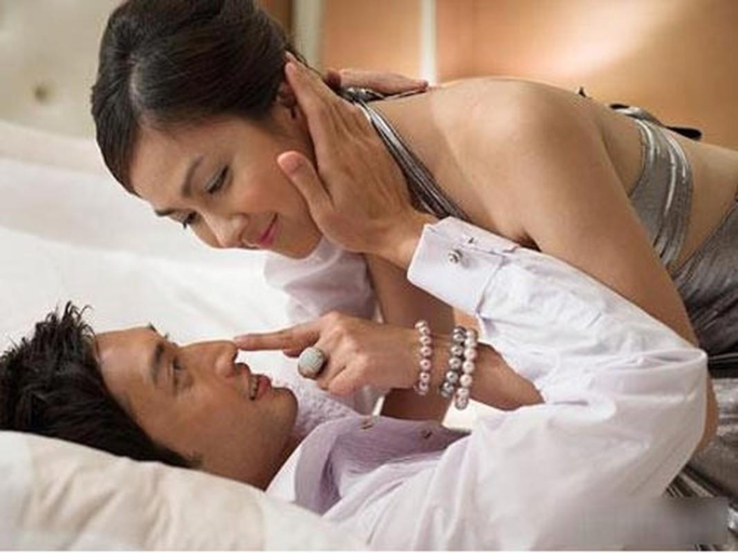 Cach bat bai cac ong chong ngoai tinh-Hinh-2