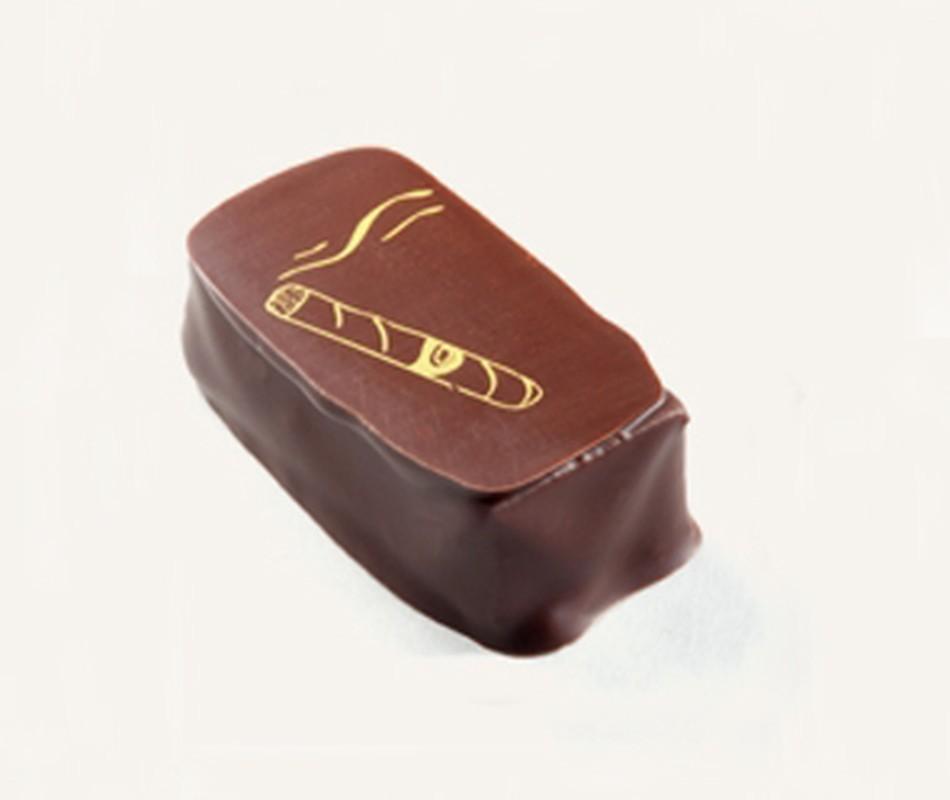8 loai cocolate ngon, lạ duọc thèm khát nhát the gioi-Hinh-4