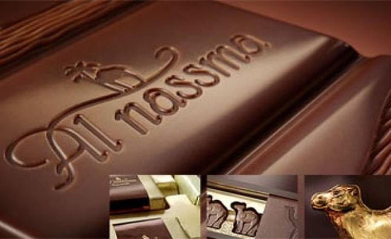 8 loai cocolate ngon, lạ duọc thèm khát nhát the gioi-Hinh-3