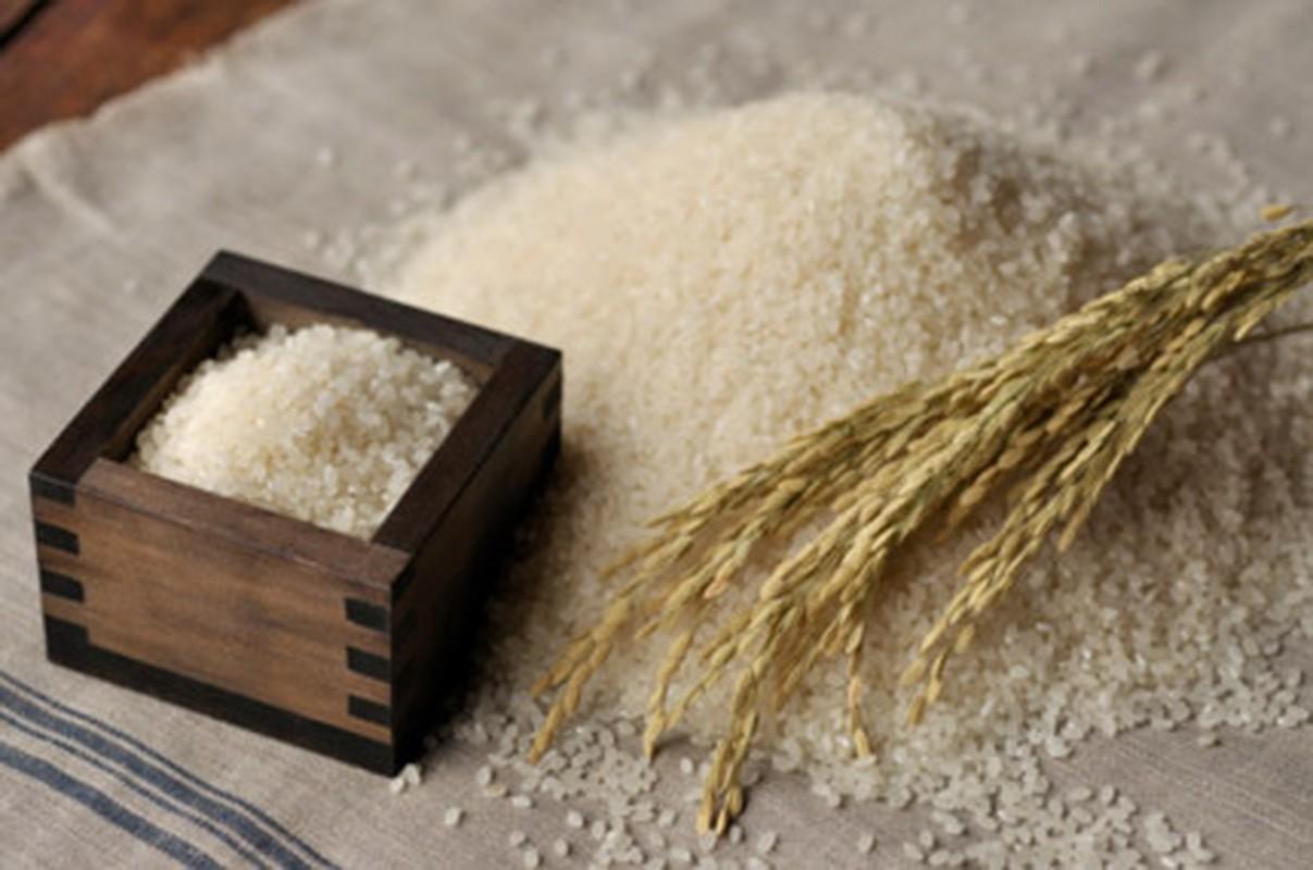 Loại gạo nào nhièu giá trị dinh duõng nhát?-Hinh-2
