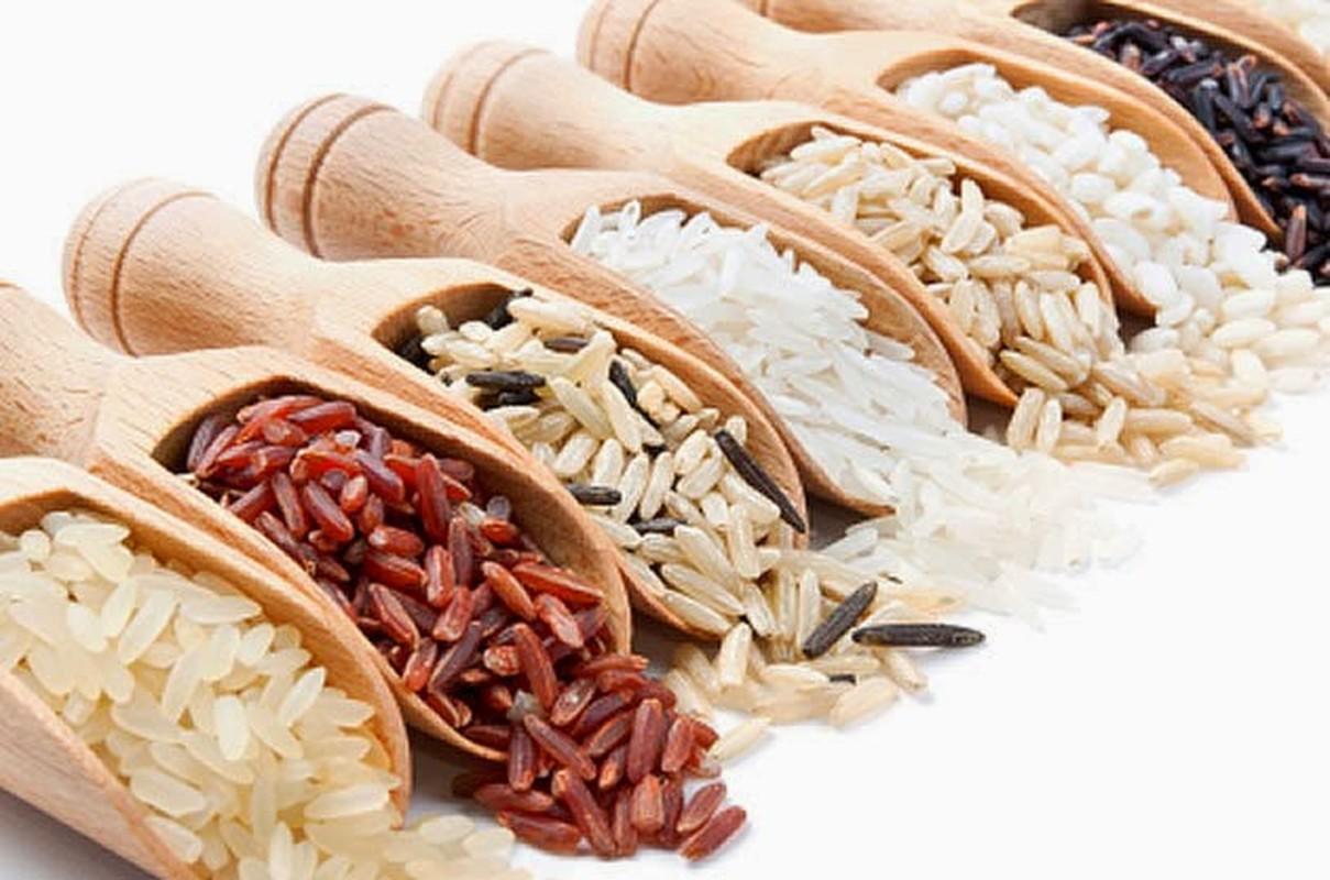 Loại gạo nào nhièu giá trị dinh duõng nhát?-Hinh-8
