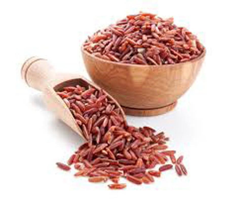 Loại gạo nào nhièu giá trị dinh duõng nhát?-Hinh-3