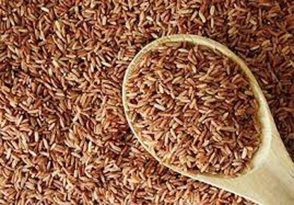 Loại gạo nào nhièu giá trị dinh duõng nhát?-Hinh-4
