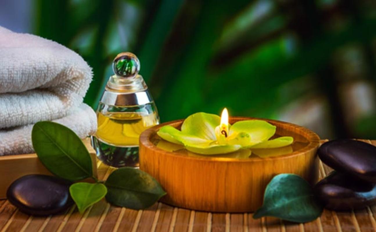 7 nguyen tac massage mat so huu lan da bong khoe-Hinh-5