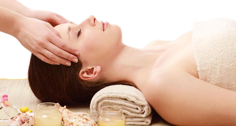 7 nguyen tac massage mat so huu lan da bong khoe-Hinh-7