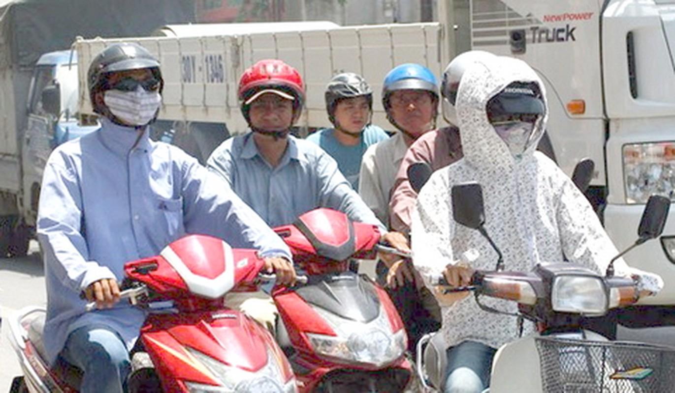 Nang nong 40 do C, tuyet doi khong lam nhung viec nay-Hinh-3