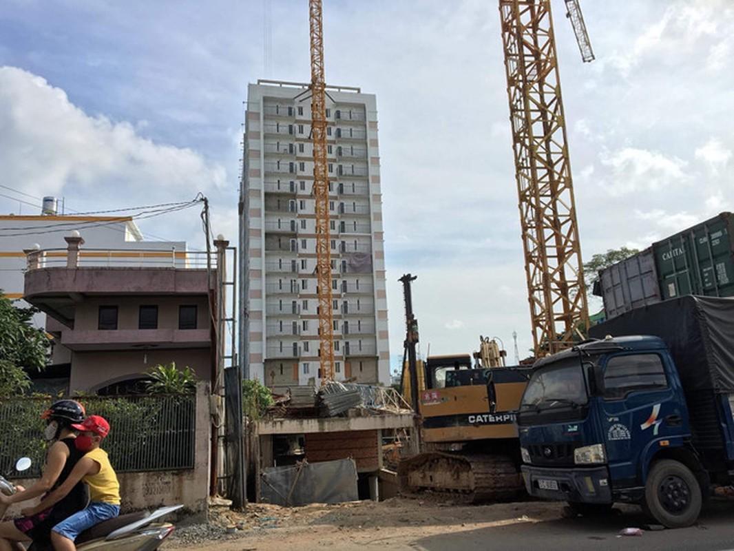 """Chi tiet du an Tan Binh Apartment bi phat """"khung""""-Hinh-10"""