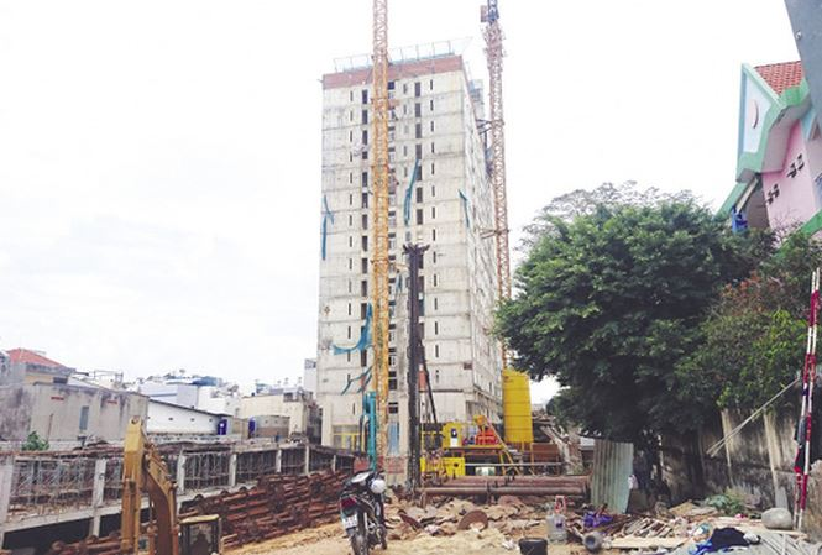 """Chi tiet du an Tan Binh Apartment bi phat """"khung""""-Hinh-5"""