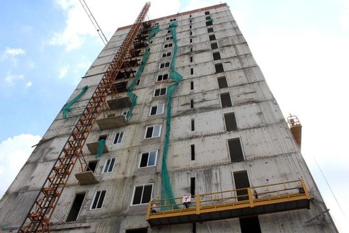 """Chi tiet du an Tan Binh Apartment bi phat """"khung""""-Hinh-6"""