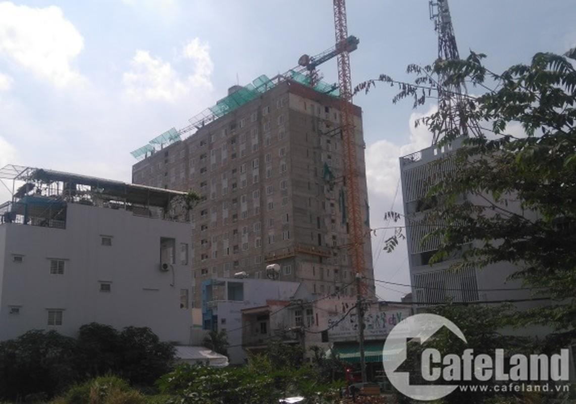 """Chi tiet du an Tan Binh Apartment bi phat """"khung""""-Hinh-7"""