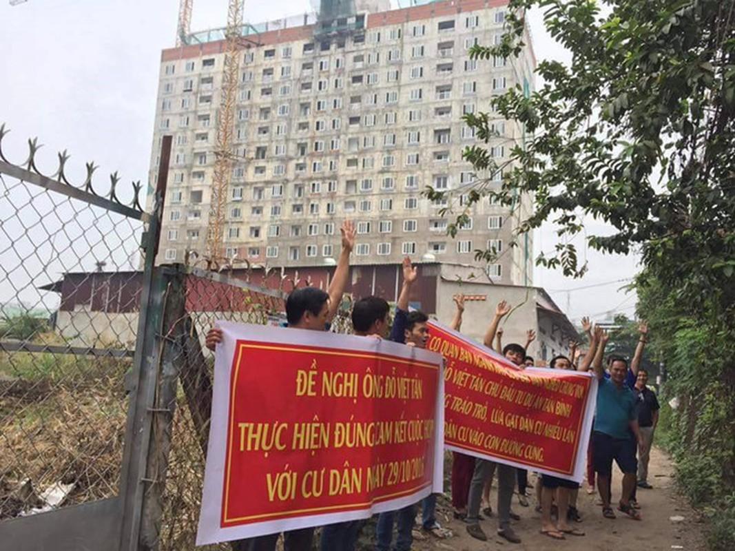"""Chi tiet du an Tan Binh Apartment bi phat """"khung""""-Hinh-8"""