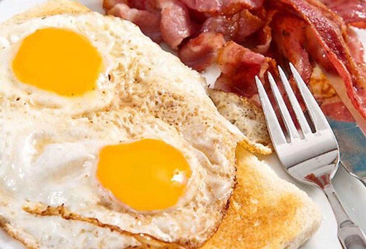 Cach don gian giup giam cholesterol