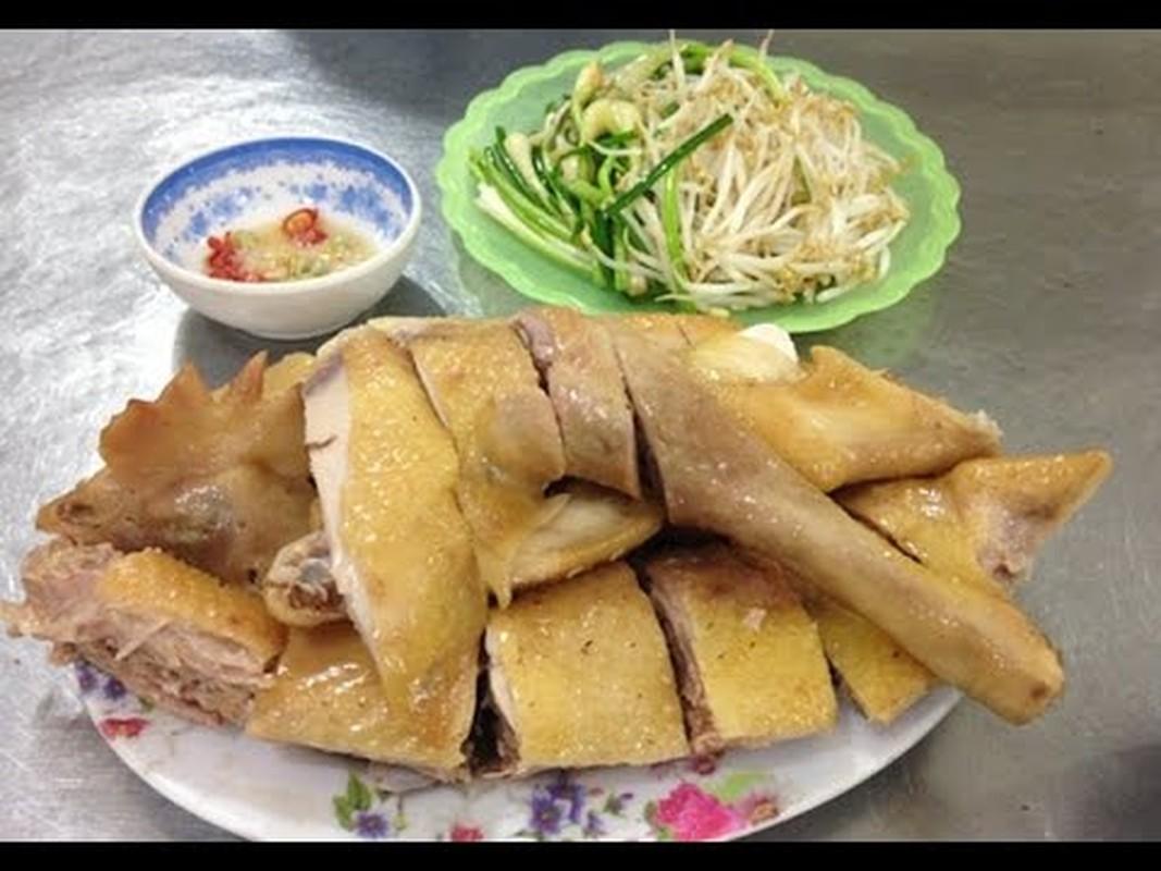 Loat mon an tuyet doi khong duoc bo khoi mam co tat nien-Hinh-2