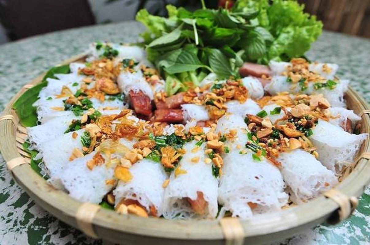 Nhung dac san ngon ngat ngay khong the khong nem khi den Vung Tau-Hinh-10