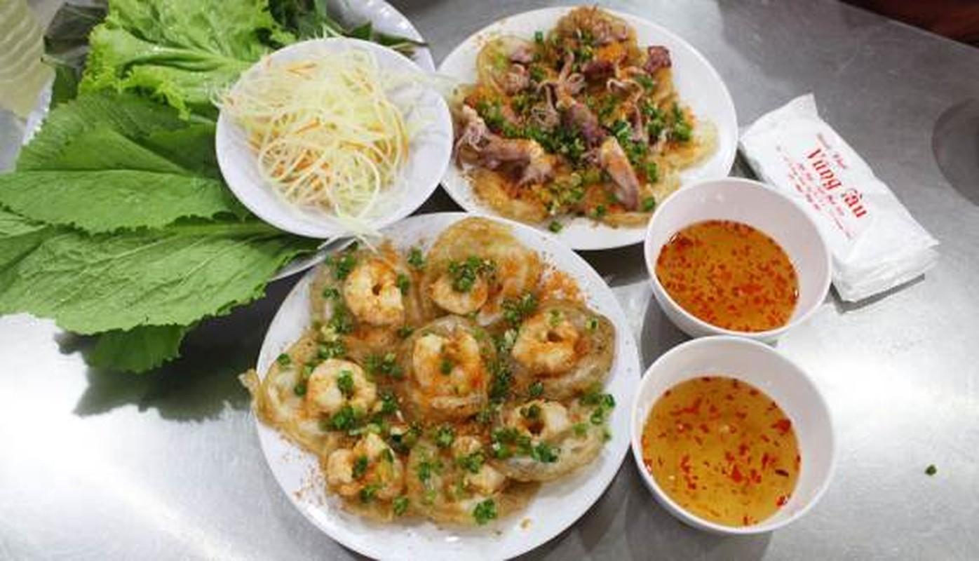 Nhung dac san ngon ngat ngay khong the khong nem khi den Vung Tau-Hinh-4