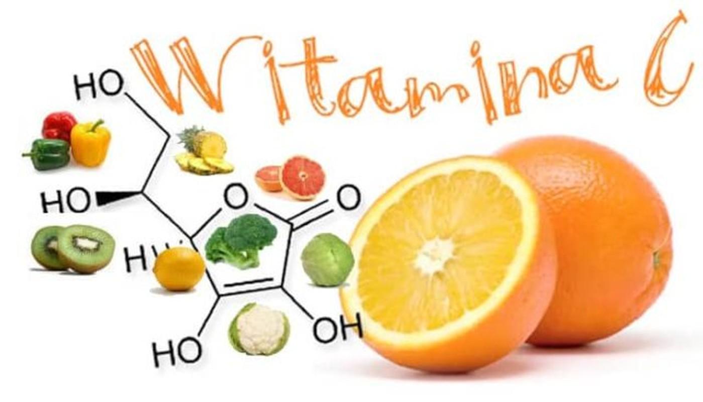 Bo sung ngay vitamin C neu co the ban co nhung trieu chung nay-Hinh-2
