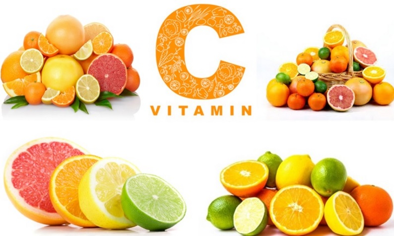 Bo sung ngay vitamin C neu co the ban co nhung trieu chung nay-Hinh-3