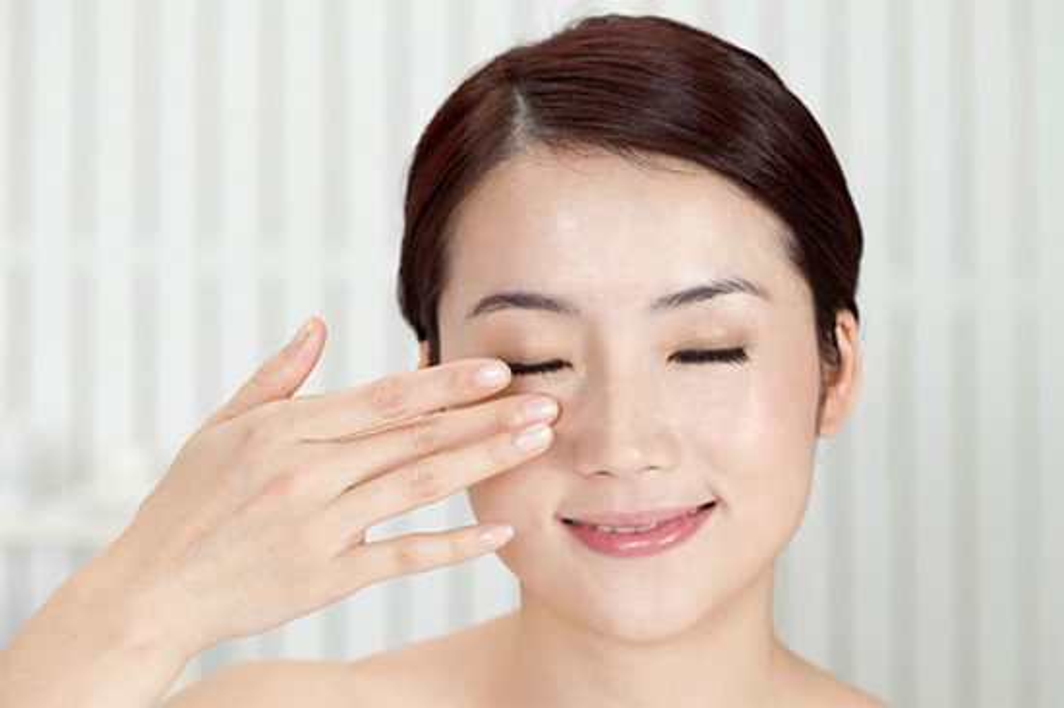 5 bai tap giup mat sang khoe cho nguoi lam viec nhieu voi may tinh-Hinh-3