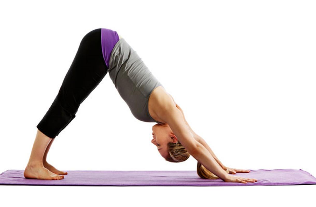 5 tu the yoga giup ban het dau dau ngay tap lu-Hinh-6