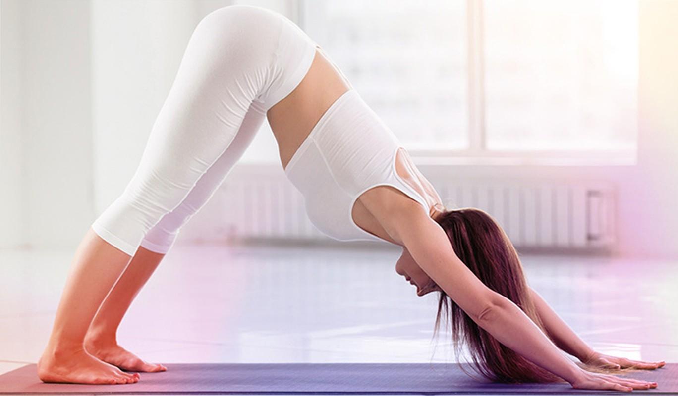 Thuc hanh deu dan 3 bai tap yoga nay cuc tot cho he tieu hoa-Hinh-3