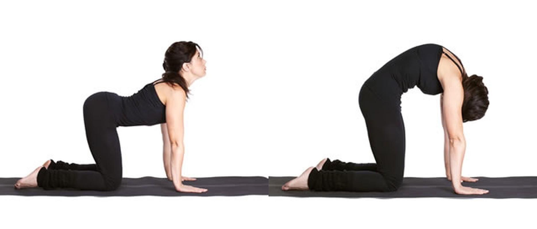 Thuc hanh deu dan 3 bai tap yoga nay cuc tot cho he tieu hoa-Hinh-6