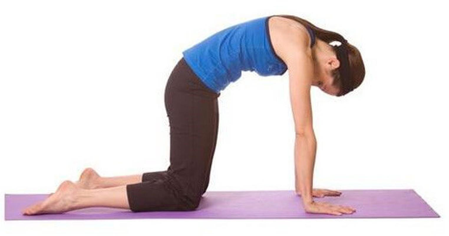 Thuc hanh deu dan 3 bai tap yoga nay cuc tot cho he tieu hoa-Hinh-7