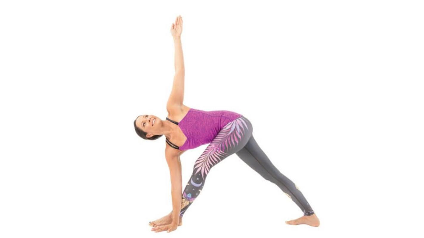 Thuc hanh deu dan 3 bai tap yoga nay cuc tot cho he tieu hoa-Hinh-9