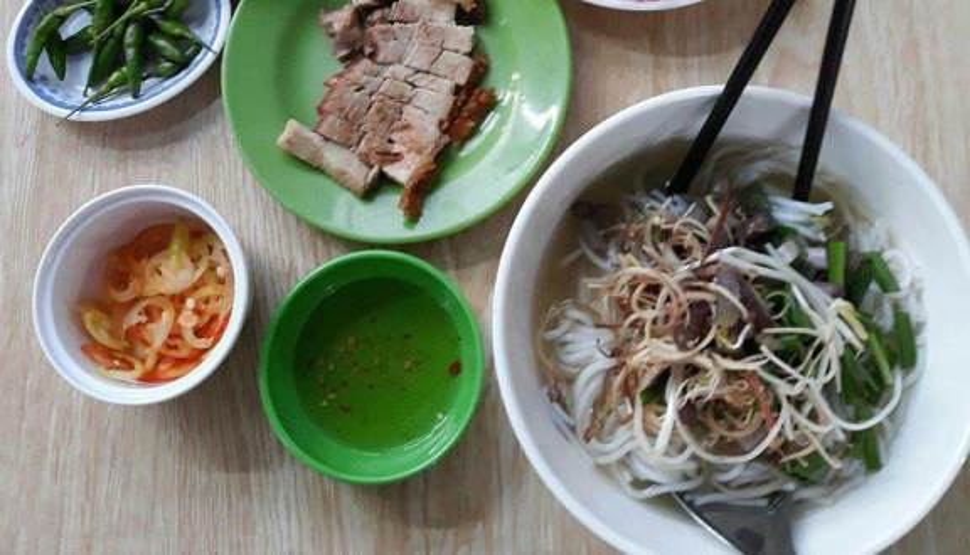 Den Tra Vinh nhat dinh phai thuong thuc to bun tuc lo nay-Hinh-10