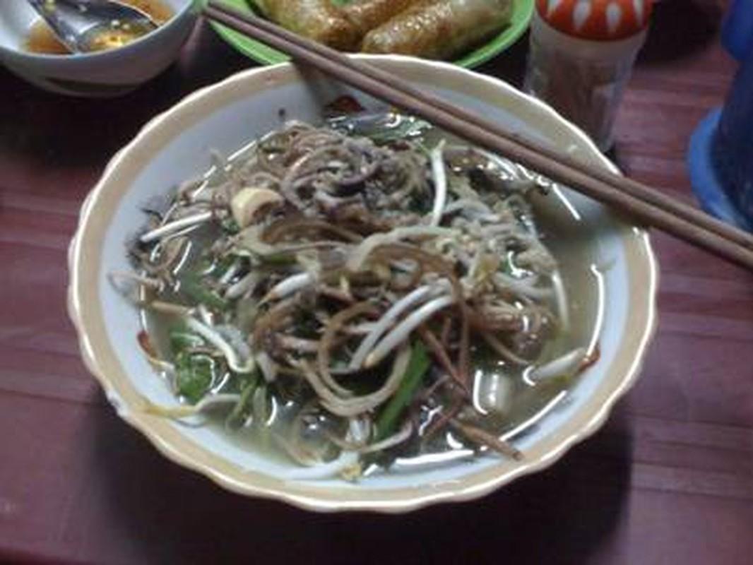 Den Tra Vinh nhat dinh phai thuong thuc to bun tuc lo nay-Hinh-2