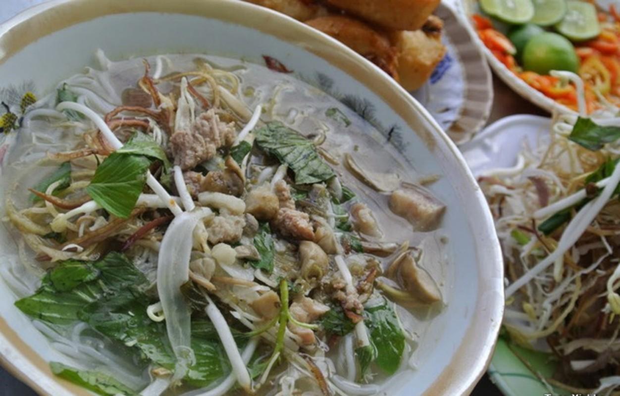 Den Tra Vinh nhat dinh phai thuong thuc to bun tuc lo nay-Hinh-4