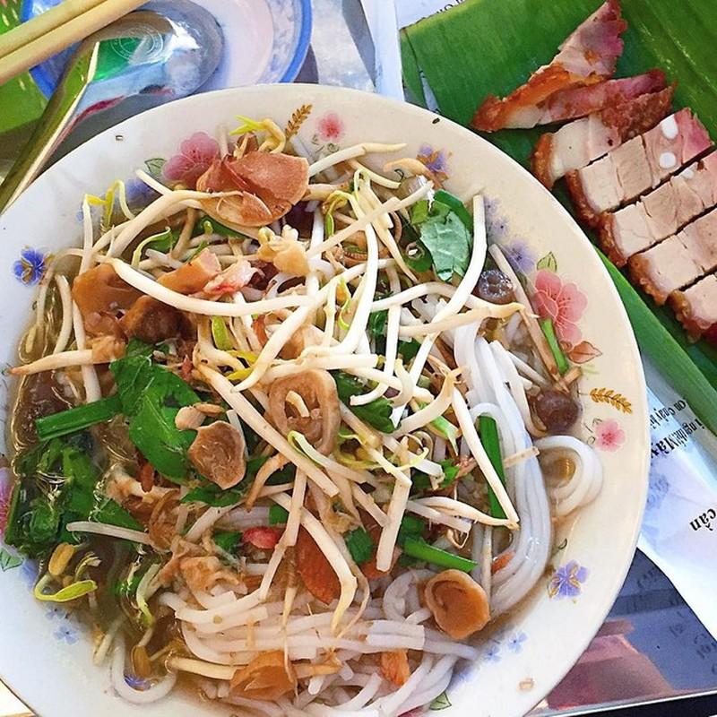 Den Tra Vinh nhat dinh phai thuong thuc to bun tuc lo nay-Hinh-7