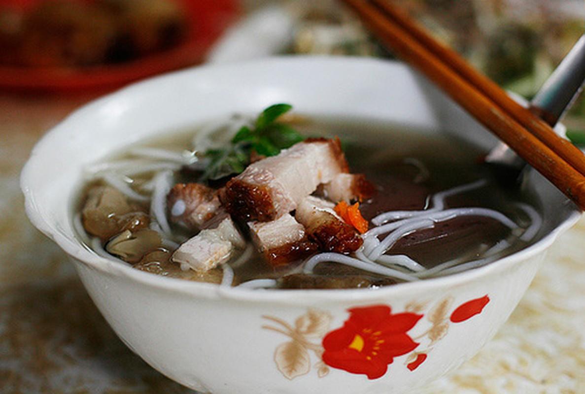 Den Tra Vinh nhat dinh phai thuong thuc to bun tuc lo nay-Hinh-8