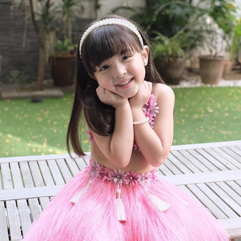 Tan chay ve dep thien than cua con gai my nhan dep nhat Philippines-Hinh-4