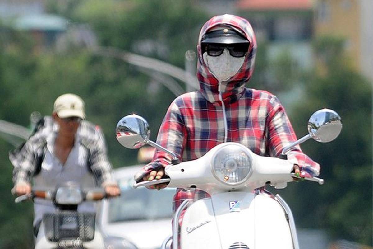 Tai bien mach mau nao: Nguyen nhan va bien phap phong ngua-Hinh-9