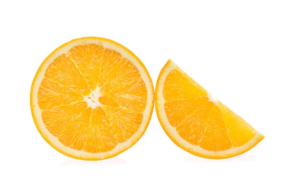 Muon ngu ngon, dung bo qua 9 loai vitamin va khoang chat nay