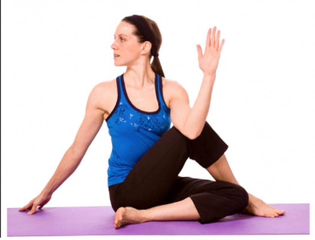 Bai tap yoga giup chua viem phe quan cuc hay, khoi ton tien mua thuoc-Hinh-10