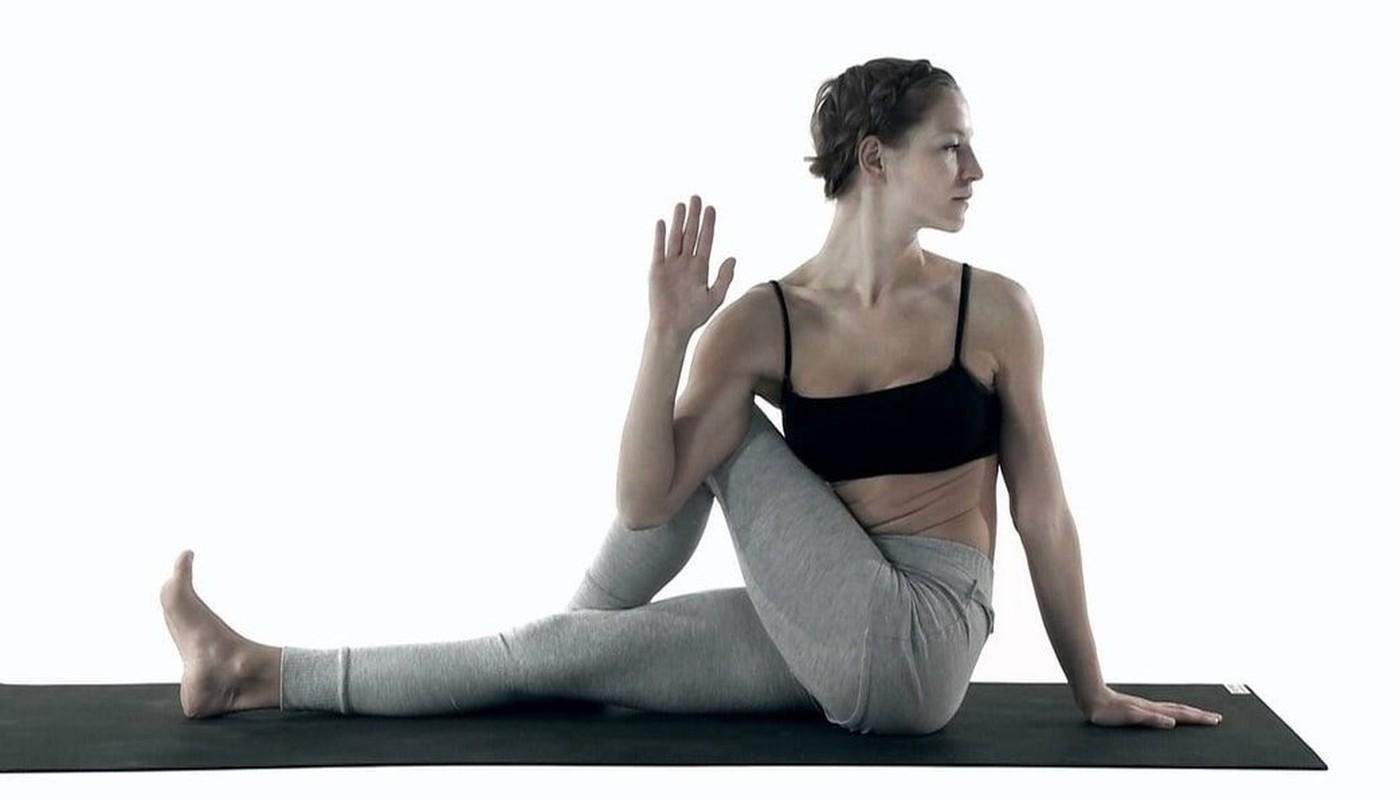 Bai tap yoga giup chua viem phe quan cuc hay, khoi ton tien mua thuoc-Hinh-4