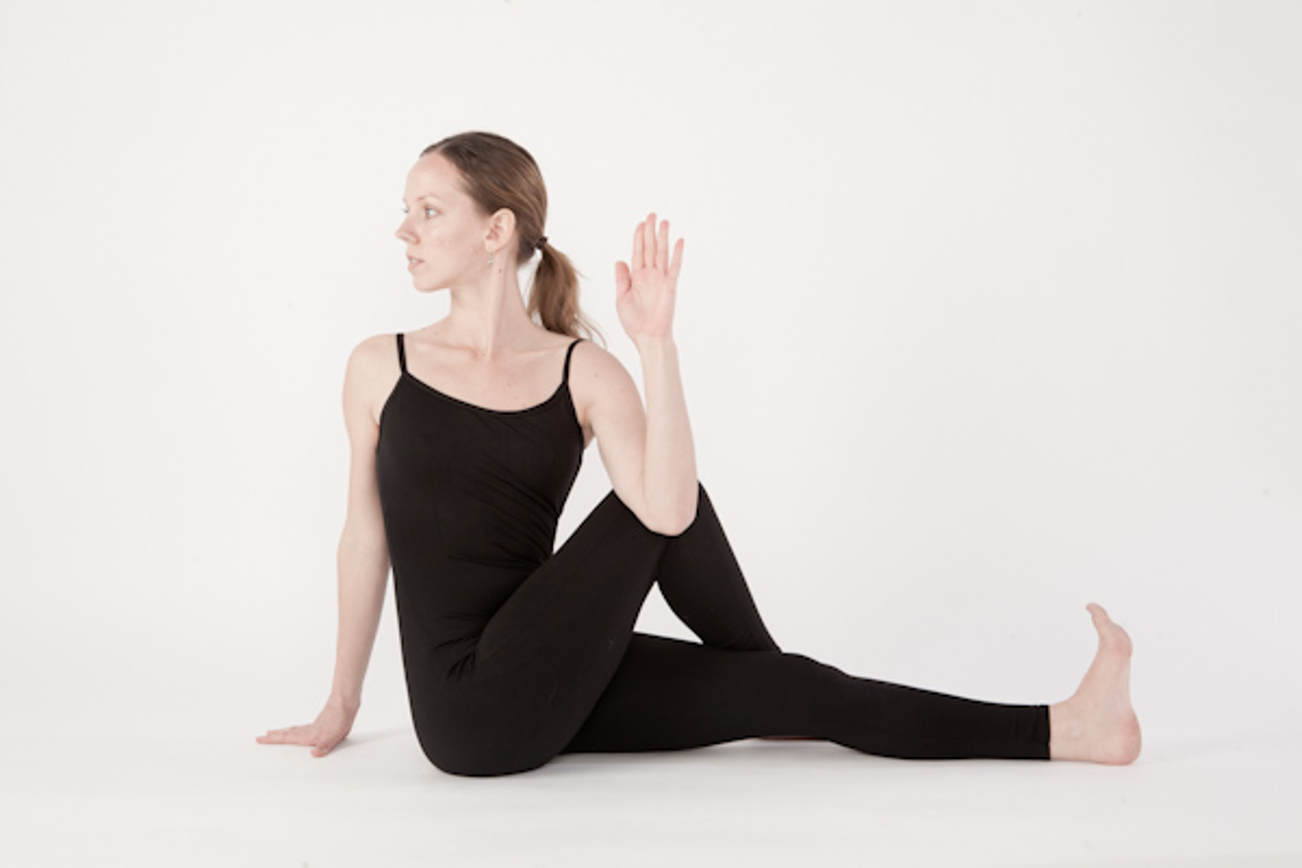 Bai tap yoga giup chua viem phe quan cuc hay, khoi ton tien mua thuoc-Hinh-5