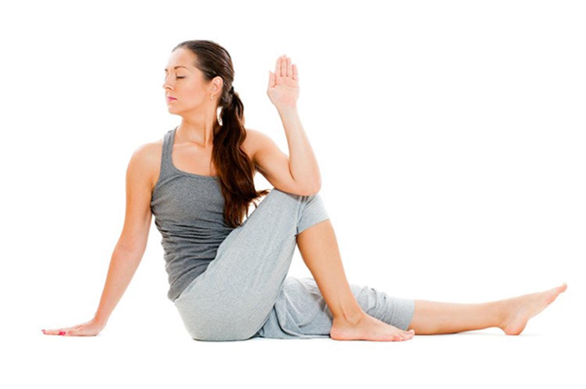 Bai tap yoga giup chua viem phe quan cuc hay, khoi ton tien mua thuoc-Hinh-9