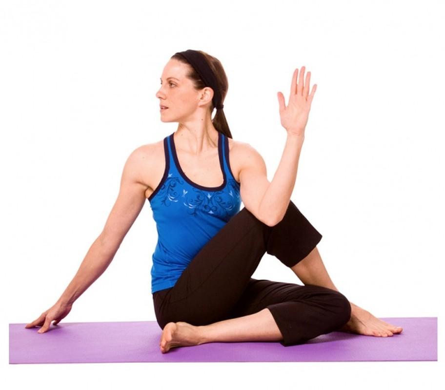 Bai tap yoga giup cai thien chung son tieu cuc hieu qua-Hinh-2